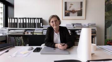 Indsigt: Rehabiliteringskompetence sikrede LINK strategisk partnerskab