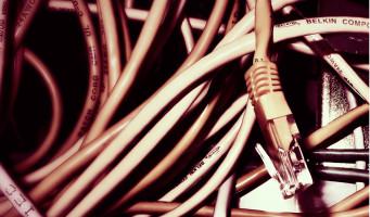 Forsikring Datakriminalitet If