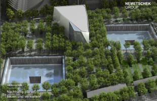 Nemetschek Group veröffentlicht Nachhaltigkeitsbericht