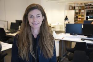 LINK Arkitektur ansætter ny tegnestuechef og segmentschef for Erhverv