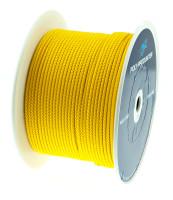 Bild med länk till högupplöst bild Poly-Light-8 gul, spole