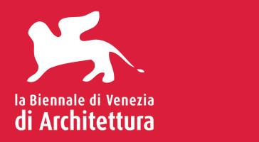 LINK arkitektur vil være til stede med hele fem projekter på årets arkitekturbiennale i Venezia