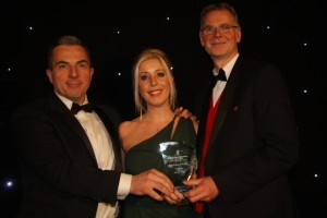 BIM practitioners vote ARCHICAD 'BIM Product of the Year' Ninth Year in a Row
