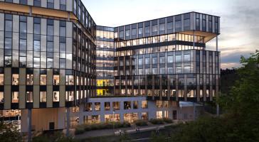 Construction City inngår avtale med LINK