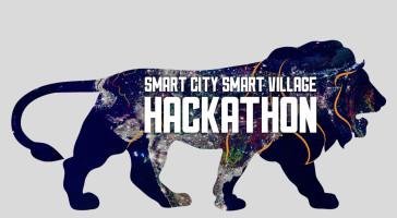 Pressinbjudan: Innovations-hackathon för ett hållbart Indien
