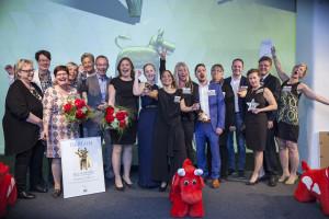 Arla_Guldko_2017_alla_vinnare