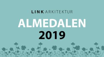 Inbjudan till seminarium i Almedalen: Lönsamt byggande utan koldioxidutsläpp – går det?