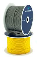 Bild med länk till högupplöst bild Poly-Light-8 spolar, grå, gul