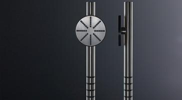 International designpris til LINK arkitektur