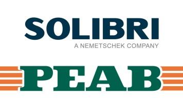 Solibri unterzeichnet Unternehmensvertrag mit Peab zur Definition von Bauqualität und Prozessen bei Bauprojekten