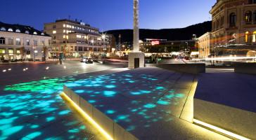 LINK plan har vunnet rammeavtale i Drammen