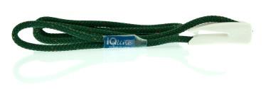 Bild med länk till högupplöst bild Fenderlina FX grön med fenderfäste Fend-Fix