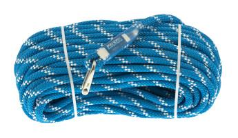 Bild med länk till högupplöst bild PolyRopes PRO-line Fallina Blå