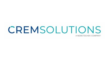 CREM SOLUTIONS & Spacewell with a new focus in sales strategy in Germany