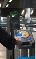 Visa muuttaa joukkoliikennekokemusta ympäri maailman – käteistä tai paperilippuja ei enää tarvita