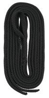 Bild med länk till högupplöst bild PolyRopes Fenderlina DL svart