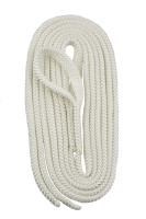Bild med länk till högupplöst bild PolyRopes Fenderlina DL vit