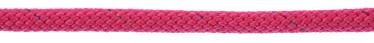 Bild med länk till högupplöst bild Fallina PROline i ny färg 2019 rosa, rep