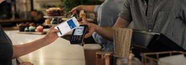 Suomalaiset Nordean Visa-kortinhaltijat voivat nyt käyttää Apple Paytä