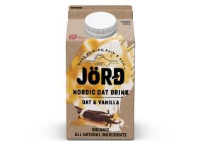 JÖRD Oat  Vanilla - pack 3D - front.png