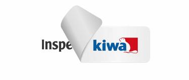 Valtion laitoksesta kansainväliseksi moniosaajaksi – Inspectasta tulee tänään Kiwa Inspecta