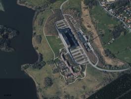 Nyt friplejehjem skal puste liv i det nedlagte Haderslev Sygehus