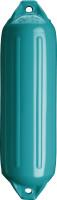 Bild med länk till högupplöst bild Polyform US : NF-fender NF3 turkos