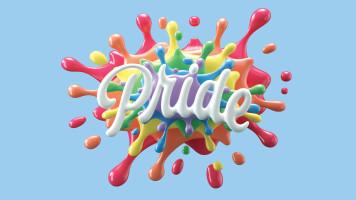 Maxon feiert Künstler und ihre Kunst während des Pride Month 2021