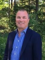 Hans Lindqvist ny vd i Christian Berner AB