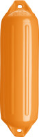 Bild med länk till högupplöst bild Polyform US : NF-fender NF3 orange