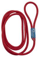 Bild med länk till högupplöst bild Fenderlina FX röd