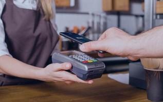 Allianz et Visa lancent une application de paiement mobile et de fidélisation