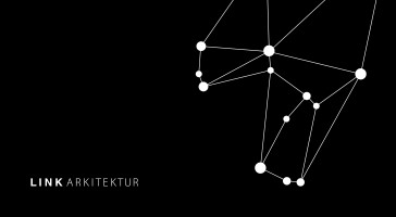 Etablerer nettverk for bærekraftig utvikling
