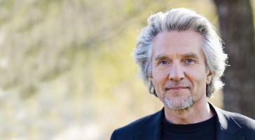 LINK arkitektur har vunnit ramavtal med regionalt vårdföretag i Norge
