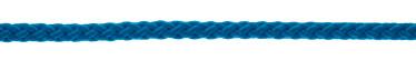 Bild med länk till högupplöst bild Poly-Light-8 blå