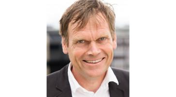 Link arkitektur ansetter Arne Førland-Larsen til å lede selskapets satsing på bærekraftig arkitektur
