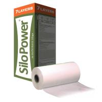 Bild med länk till högupplöst bild SiloPower produktbild