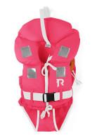 Bild med länk till högupplöst bild Regatta SOFT 5-15 kg - Pink Survival produktbild
