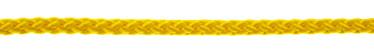 Bild med länk till högupplöst bild Poly-Light-8 gul