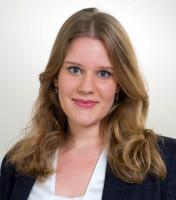 Yvonne Schäpper