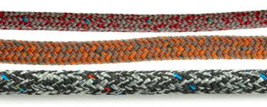 Bild med länk till högupplöst bild PolyRopes Poly-Braid-32 new colours 2015