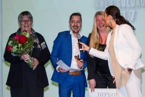 Lidens_skolrestaurang_Arla_Guldko_2017