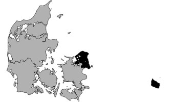 LINK og Erik Møller Arkitekter  har sammen fått en rammeavtale med Region Hovedstaden