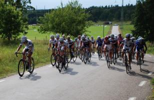 Cykelløb_resultatlister_tyveri