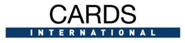 Prepaid Summit: Europe 2016 Torna a Milano l'appuntamento con le prepagate