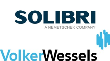 VolkerWessels C&RED has chosen a Solibri Enterprise Agreement to help deliver operational excellence and digital innovation