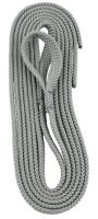 Bild med länk till högupplöst bild PolyRopes Fenderlina DL silvergrå