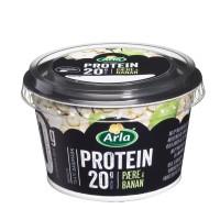 Arla Protein pære & banan