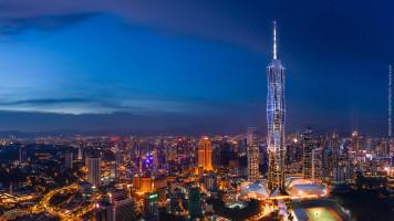 Nemetschek Group Announces Major Paradigm Shift for Building Industry