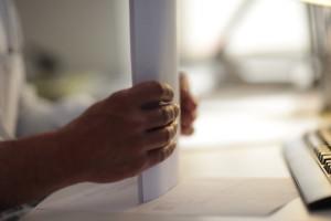 LINK arkitektur vinder rekordstor kontrakt for Forsvaret